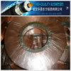 Heiße kupferne Folie der Verkaufs-Polyester-Isolierungs-Cu/Pet für Koaxialkabel