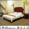 핫 판매 현대 호텔 나무 침실 세트