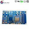 3oz Copper Clad Laminate Industry Control Board