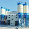 Station de mélange de ciment (HZS120)