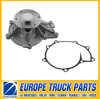 Man Truck Parts of Water Pump 51 06500 6679