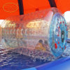 Water Parkのための2015熱いSale Inflatable Water Roller