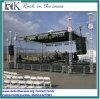 Оптовое Aluminum Show Stage Truss для Outdoor Performance