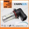 Populäres 80W CREE LED Nebel-Glühlampe-Leistungs-Licht