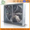 Ventiladores de ventilação da exploração avícola da venda e exaustor quentes da estufa