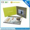 Digital Video Business Card, USB Визитная карточка