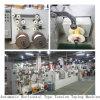 Qf-hete het Vastbinden van de Kwaliteit van de Producten van de Verkoop Hete Machine