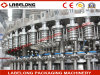 Máquina de enchimento quente de Juce do Sell do preço 2016 baratos