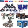 Rolamento Dac30600337D do cubo de roda de SKF auto, rolamento de roda automotriz de NSK (DAC70100028)
