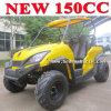 Nuovo Adults Pedal Four Wheel va Kart 150cc/Offroad Gokart/carrozzini (MC-422)