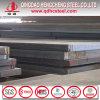 Hoja de acero resistente de Corten del tiempo laminado en caliente de A709gr50W S235j0w