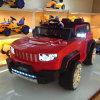 Conduite 2016 électrique sur les jouets éloignés de véhicules pour des gosses