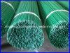 Heiße Verkaufs-Fiberglas-Rebe-Stange, FRP Stange, Glasfiberstab