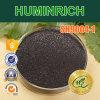 Huminrich resistió al fertilizante foliar del ácido húmico del potasio del carbón