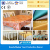 PEVA Film Machinery для Making Table Cloth