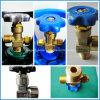 Industrielles Sauerstoffbehälter-Ventil (QF-42)