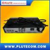 HD FTA DVB-T2 Empfänger