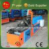 Light Gauge Steel Stud와 Track 자동적인 Roll Forming 기계