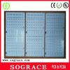 LED 2835 PCB Rigid Board