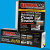Costmetic verpackenpapppapierkasten, Schaukarton (OEM-BX020)