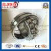 Ursprüngliches China Großes-Size Thrust Roller Bearing mit Preiswertem-Price 292/560 292/670