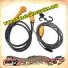 OEM 4X4 Adjustable Shower Set