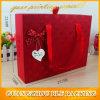 Коробка подарка чемодана картона (BLF-GB175)