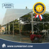 Best Quality From Superb Tent를 가진 방풍 Tent