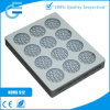 600W LED Grow Light met High Power