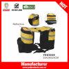 Sac d'aliment pour animaux familiers, sac de transporteur d'animal familier (YE83849)
