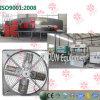 Type élevé type accrochant ventilateur d'écoulement axial de Quailty d'échappement pour Dairyhouse