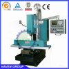 Fresadora industrial para corte de metales XK7125 del CNC