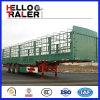Wellen-Zaun-Ladung-Schlussteil des Großverkauf-Hersteller-3