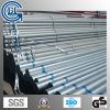 HDP Galvanized Welded Pipe (api 5L ASTM A53 Gr B, A106 gr. B)