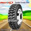 頑丈なRadial Truck Tyre Mining Tyre (10.00R20、11.00R20、12.00R20)