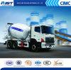 Misturador de misturador concreto/cimento de Hino