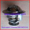 Yanmar 4tne/V94および4tne/V98 Thermostat 121850-49810