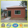 Small Office를 위한 녹색 Prefab House