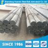 Barra de moedura da liga elevada do carbono feita em China