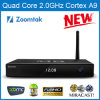 Migliore Amlogic S802 Android TV Box M8 con Quad Core 4k WiFi Support 3D4k
