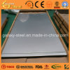AISI 304 2b Steel Sheet