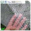 Roulis de film en plastique de bulle d'air matériel de HDPE de constructeur