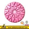 Fußboden-Diamant-Polierauflage-Poliermittel-Hilfsmittel