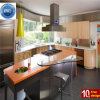 Ritz New Arrival Kitchen Cabinet with PVC Finish