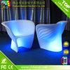 椅子を食事する卸し売りRGB LED