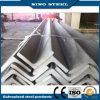 Ss400 Mild Steel Heiß-gerolltes Steel Angle für Construction