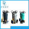 Carcaça de alumínio bomba submersível , bomba elétrica , bomba de água