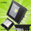 중국 높은 루멘 LED 플러드 빛 (ST-PLS-P08-10W)