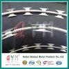 Qualität Bto-22 \ Cbt-65 \ Rasiermesser-Stacheldraht \ Ziehharmonika-Rasiermesser-Draht