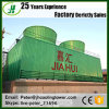 Industrieller Kühlturm für Fabrik